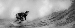 Surf (88 sur 104)-6