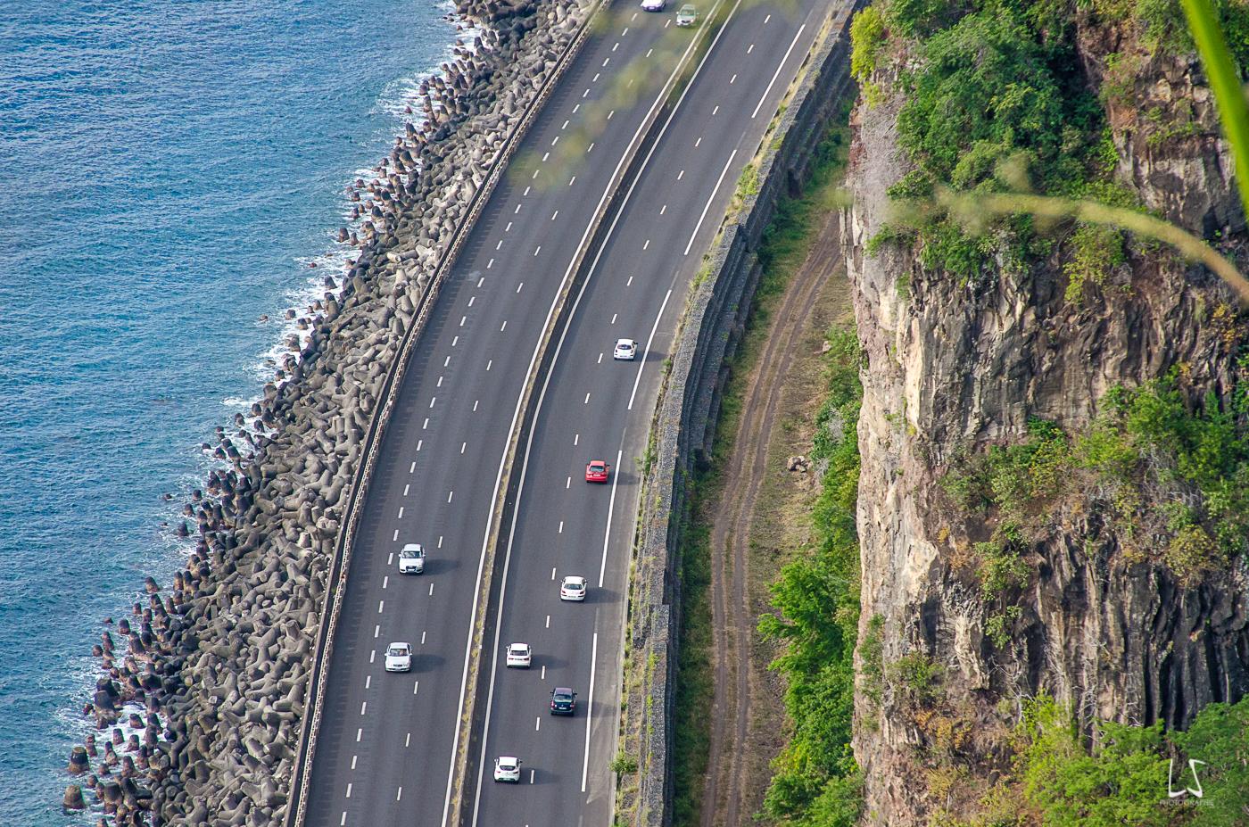 Route littoral (25 sur 35)-3